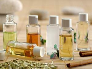 huiles-essentielles-slide